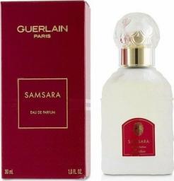 Guerlain Samsara EDP 30ml