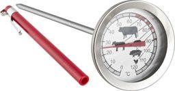 Termometr Biowin TERMOMETR DO PIECZENIA MIĘS - zakupy dla firm - 100600