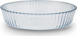 Pyrex FORMA GŁĘBOKA DO CIASTA 26CM - zakupy dla firm - 36735