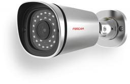 Kamera IP Foscam H.264 FI9901EP POE 4 MPIX