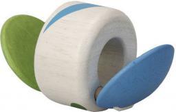 Plan Toys Drewniany Klaszczący roller (PLTO-5228)