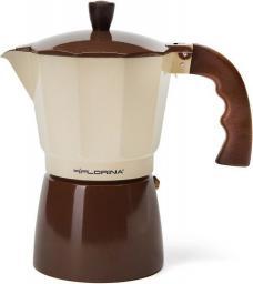 Kawiarka Florina 6 filiżanek (1K2550)