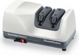 ChefsChoice ostrzałka M312