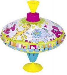 Goki Bajkowy bączek, zabawka dźwiękowa (GOKI-53835)