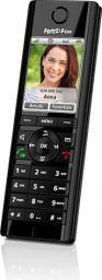 Telefon bezprzewodowy AVM FRITZ!Fon C5 (20002748)