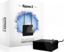 Fibaro Dimmer Bypass 2 (FGB-002)