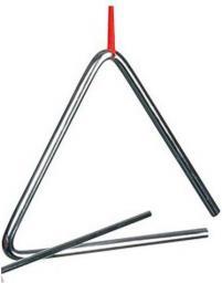 Goki Zabawka muzyczna - trójkąt (GOKI-UC 004)