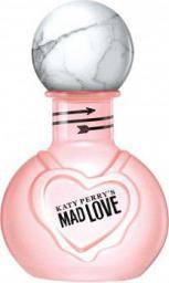 Katy Perry Mad Love EDP 30ml