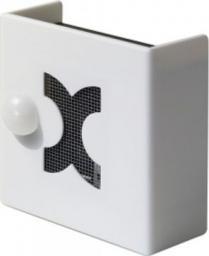 Kentix MultiSensor-LAN