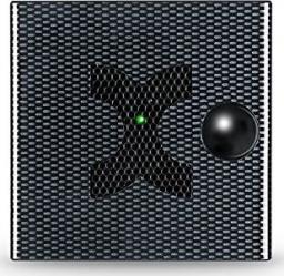 Kentix MultiSensor-LAN z PoE