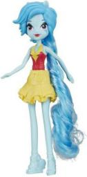 Hasbro My Little Pony Equestria Girls  B0017 A8842