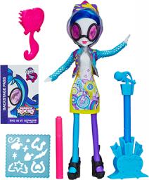Hasbro My Little Pony Equestria Girls A8782 (5900000806082)