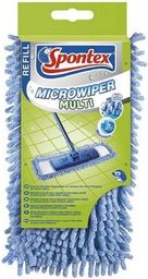 Spontex Zapas Do Mopa Microwiper Multi - zakupy dla firm - 97050115