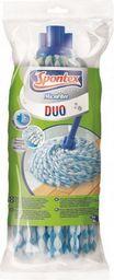 Spontex Zapas D/duo Mopa - zakupy dla firm - 97750189