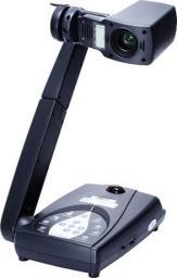 Wizualizer Aver M70HD (61P0H3P000BJ)