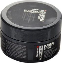 Goldwell Dualsenses For Men Styling Texture Cream Paste Pasta do włosów 100ml