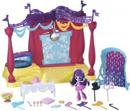 Hasbro My Little Pony Mini Szkolna impreza - B6475