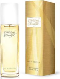 Vittorio Bellucci My Lady Beautiful EDT 15ml