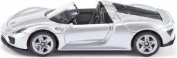 Siku Porsche Spider (S-1475)