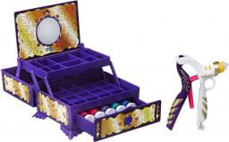 Play-Doh DohVinci Magiczna szkatułka B7003