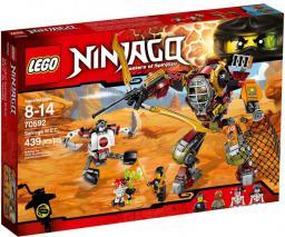 Lego Ninjago Mech Ronina (70592)