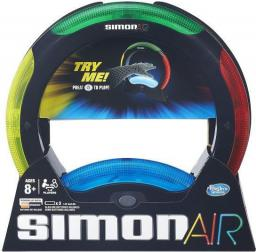 Hasbro Simon Air - (B6900)