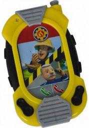 Simba Strażak Sam smartfon -  109258697038