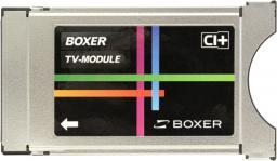 Neotion Viaccess Boxer CAM CI+ (8040)