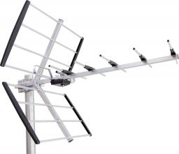 Antena RTV Maximum UHF 15A active antenna (20643)