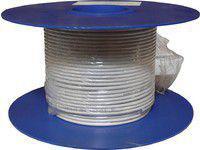 Przewód Digiality Coax  N29 0.65/2.9/4.3mm, 100m (32002)