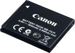 Akumulator Canon NB-11LH (9391B001)