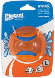 Chuckit! Hydrosqueeze Large