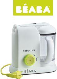 Multicooker Beaba Babycook®
