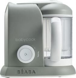 Multicooker Beaba Babycook® (912461)