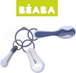 Beaba Akcesoria do pielęgnacji, Mineral