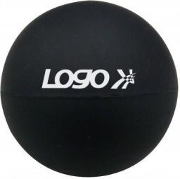 Podstawka/podkładka Logo Magic Ball (29380)