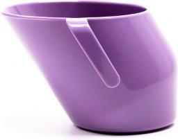 Doidy Cup Niezwykły Kubeczek, liliowy (BC170900)
