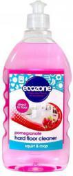 Ecozone Płyn do mycia wszystkich rodzajów podłóg (ECZ01051)
