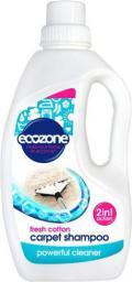 Ecozone Szampon do czyszczenia dywanów, 1000ml (ECZ01044)