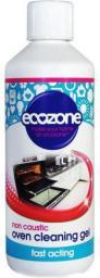 Ecozone Żel do czyszczenia piekarników, 500ml (ECZ01037)