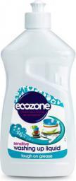 Ecozone Sensitive 500 ml (ECZ06334)