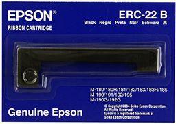 Epson C43S015358