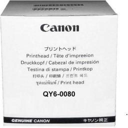 Canon głowica drukująca QY6-0080-000 (black)