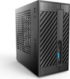 Komputer ASRock DESKMINI 110 (110/B/BB)