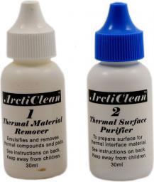 Arctic Preparat czyszczący ArctiClean