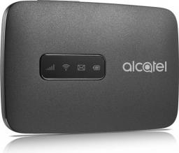 Router Alcatel ZONE 4G LTE MW40V