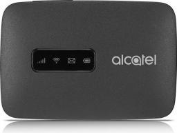 Router Alcatel Link Zone MW40V