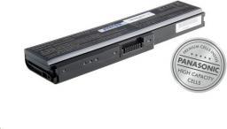Bateria Avacom Li-ion, 10.8V, 5200 mAh (NOTO-L750-809)