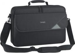 "Torba Targus Case No2 torba do notebooka 15,4"" (TBC002EU)"