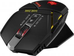 Mysz Tracer GAMEZONE Frenzy  (TRAMYS45580)